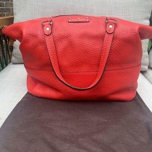 🌟 KATE SPADE 🌟 Handbag